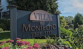 5-7315 Montecito Drive, Burnaby, BC, V5A 1R2