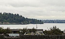 304-1485 Duchess Avenue, West Vancouver, BC, V7T 1H7