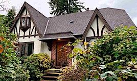 3803 W 39th Avenue, Vancouver, BC, V6N 3A8