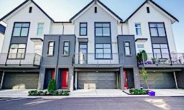 74-17555 57a Street, Surrey, BC, V3S 7V2