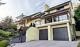 4705 Meadfeild Place, West Vancouver, BC, V7W 2Y2