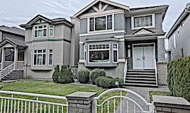 8515 Cornish Street, Vancouver, BC, V6P 5B7