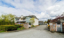 14-5770 174 Street, Surrey, BC, V3S 7K3