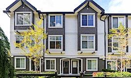 42-14271 60 Avenue, Surrey, BC, V3X 2N4