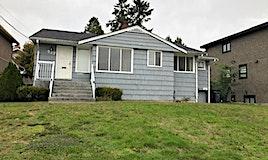 937 Walls Avenue, Coquitlam, BC, V3K 2T2