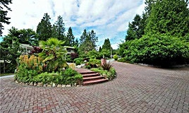 5270 Kew Road, West Vancouver, BC, V7W 2W2