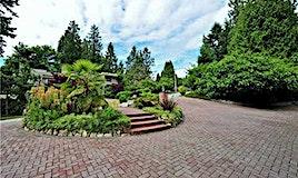 5270 Kew Road, West Vancouver, BC, V7W 2W2
