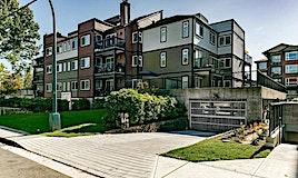 201-2344 Atkins Avenue, Port Coquitlam, BC, V3C 1Y8