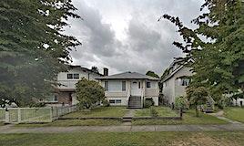 4849 Killarney Street, Vancouver, BC, V5R 3V6