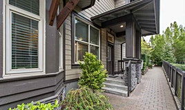 309 E 15th Street, North Vancouver, BC, V7L 2R6