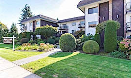 207-175 E 5th Street, North Vancouver, BC, V7L 1L3