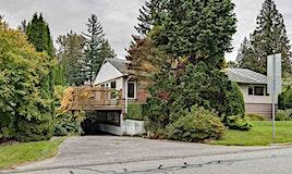 969 Gatensbury Street, Coquitlam, BC, V3J 5J4