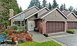 34-4055 Indian River Drive, North Vancouver, BC, V7G 2R7