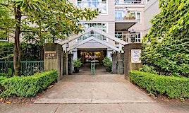 106-228 E 18th Avenue, Vancouver, BC, V5V 1E6
