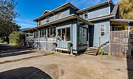 5568 Blackburn Road, Chilliwack, BC, V2R 4P1