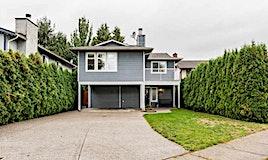 11711 Furukawa Place, Maple Ridge, BC, V2X 8T6