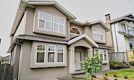7871 Cumberland Street, Burnaby, BC, V3N 3Y6