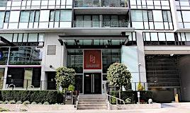 1311-1325 Rolston Street, Vancouver, BC, V6B 0M2