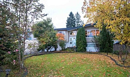 22617 Hinch Crescent, Maple Ridge, BC, V2X 7H5