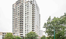416-3660 Vanness Avenue, Vancouver, BC, V5R 6H8
