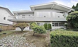 6170 Lakeview Avenue, Burnaby, BC, V5E 2P2