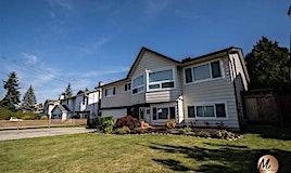 8880 204 Street, Langley, BC, V1M 1E6