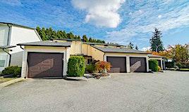 104-15537 87a Avenue, Surrey, BC, V3S 6T2