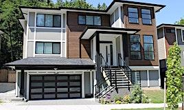 12283 207a Street, Maple Ridge, BC, V2X 9T1