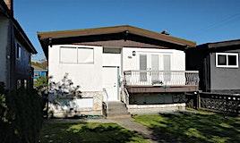 2179 E 29th Avenue, Vancouver, BC, V5N 2Z2