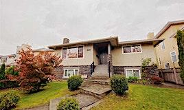 7899 Heather Street, Vancouver, BC, V6P 3R7