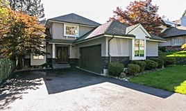 1299 Evelyn Street, North Vancouver, BC, V7K 3A7
