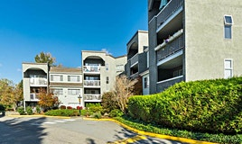 104-5700 200 Street, Langley, BC, V3A 7S6