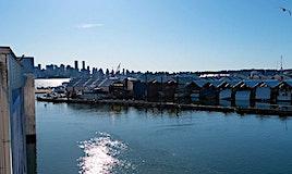 CBH89-415 W Esplanade, North Vancouver, BC, V7M 1A6