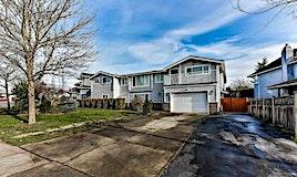 5770 185 Street, Surrey, BC, V3S 7T1