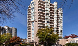 1202-1065 Quayside Drive, New Westminster, BC, V3M 1C5