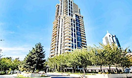 202-2088 Madison Avenue, Burnaby, BC, V5C 6T5