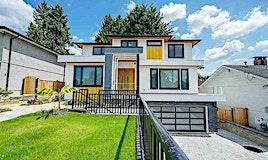1740 Howard Avenue, Burnaby, BC, V5B 3S4