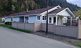 228-6001 Promontory Road, Chilliwack, BC, V2R 3P8