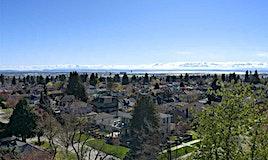 805-1571 W 57th Avenue, Vancouver, BC, V6P 0H7