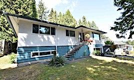1324 E 16th Street, North Vancouver, BC, V7J 1L4