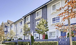 6-8476 207a Street, Langley, BC, V2Y 0S6