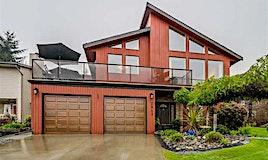 2943 Keets Drive, Coquitlam, BC, V3C 4S6