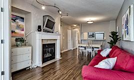 305-5723 Collingwood Street, Vancouver, BC, V6N 4K6