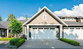 5-44862 Keith Wilson Road, Chilliwack, BC, V2R 3J9
