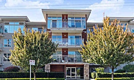 PH4-1033 St. Georges Avenue, North Vancouver, BC, V7L 3H5