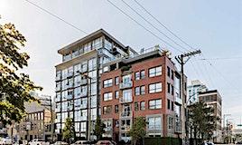 202-919 Station Street, Vancouver, BC, V6A 4L9