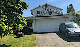 23350 123 Place, Maple Ridge, BC, V2X 0N7