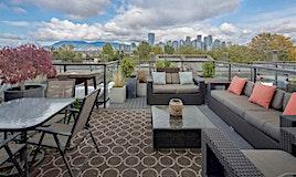 302-1220 W 6th Avenue, Vancouver, BC, V6H 1A5