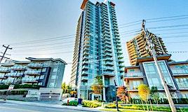 306-520 Como Lake Avenue, Coquitlam, BC, V3J 0E8