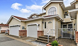 11-9163 Fleetwood Way, Surrey, BC, V3R 0L8